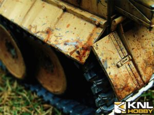 north-africa-germany-tiger-tank-sand-coating-1