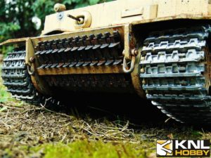north-africa-germany-tiger-tank-sand-coating-24