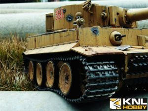 north-africa-germany-tiger-tank-sand-coating-25
