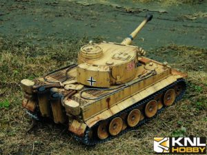 north-africa-germany-tiger-tank-sand-coating-26