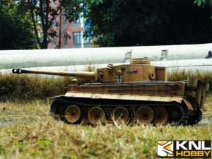 north-africa-germany-tiger-tank-sand-coating-27