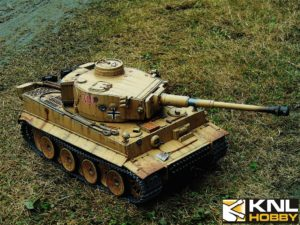 north-africa-germany-tiger-tank-sand-coating-28