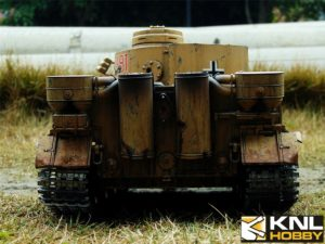 north-africa-germany-tiger-tank-sand-coating-30