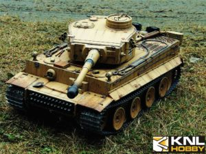 north-africa-germany-tiger-tank-sand-coating-31