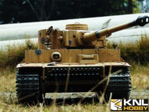 north-africa-germany-tiger-tank-sand-coating-32