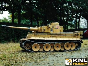 north-africa-germany-tiger-tank-sand-coating-33