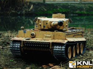 north-africa-germany-tiger-tank-sand-coating-34