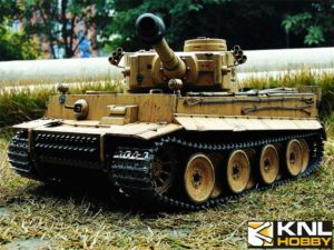 north-africa-germany-tiger-tank-sand-coating-35