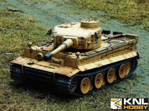 north-africa-germany-tiger-tank-sand-coating-36