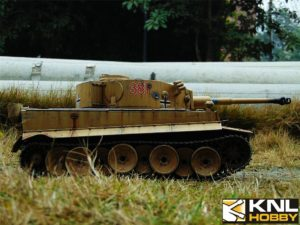 north-africa-germany-tiger-tank-sand-coating-37