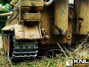 north-africa-germany-tiger-tank-sand-coating-5