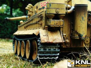 north-africa-germany-tiger-tank-sand-coating-7