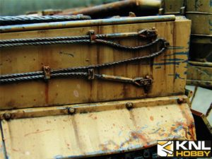 north-africa-germany-tiger-tank-sand-coating-8