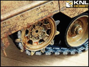 sand-coating-germany-leopard-2a6-16