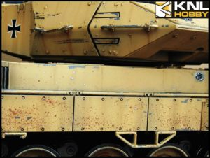 sand-coating-germany-leopard-2a6-18