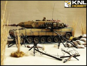 sand-coating-germany-leopard-2a6-2