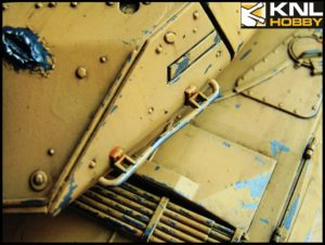 sand-coating-germany-leopard-2a6-23