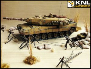 sand-coating-germany-leopard-2a6-3