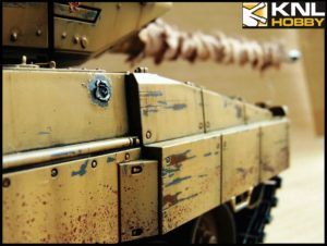 sand-coating-germany-leopard-2a6-32