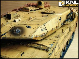 sand-coating-germany-leopard-2a6-35