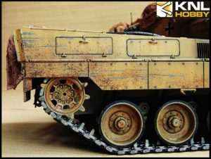 sand-coating-germany-leopard-2a6-41
