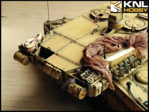 sand-coating-germany-leopard-2a6-42