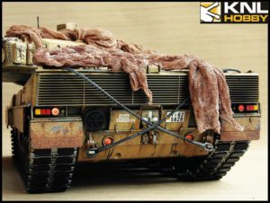 sand-coating-germany-leopard-2a6-45