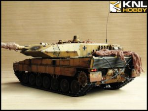 sand-coating-germany-leopard-2a6-49