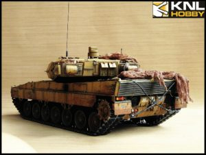 sand-coating-germany-leopard-2a6-50