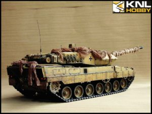 sand-coating-germany-leopard-2a6-51