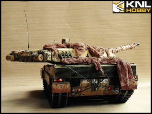 sand-coating-germany-leopard-2a6-52