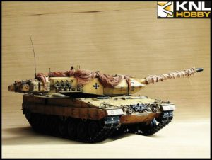 sand-coating-germany-leopard-2a6-53