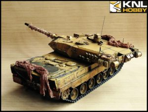 sand-coating-germany-leopard-2a6-55