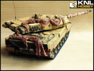 sand-coating-germany-leopard-2a6-56
