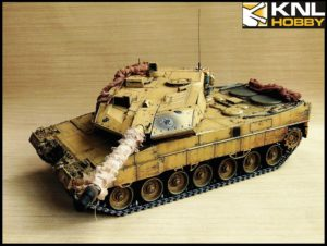 sand-coating-germany-leopard-2a6-57