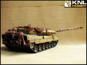 sand-coating-germany-leopard-2a6-58