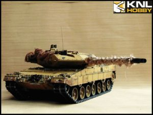 sand-coating-germany-leopard-2a6-59