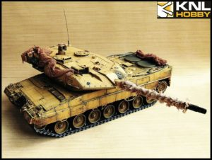 sand-coating-germany-leopard-2a6-61