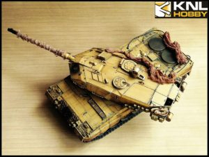 sand-coating-germany-leopard-2a6-62