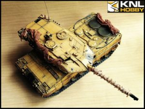 sand-coating-germany-leopard-2a6-64