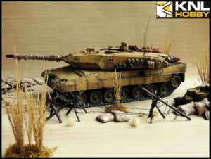 sand-coating-germany-leopard-2a6-65