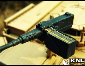 sand-coating-us-army-m1a2-35