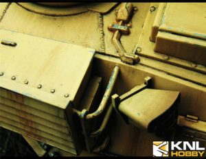 sand-coating-us-army-m1a2-9