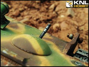 camouflage-king-tiger-12