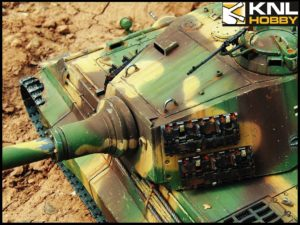 camouflage-king-tiger-14