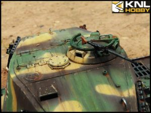 camouflage-king-tiger-16