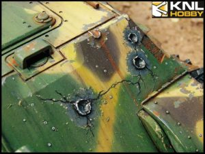 camouflage-king-tiger-19
