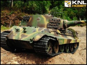 camouflage-king-tiger-2