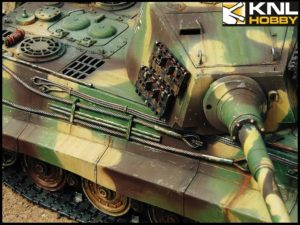 camouflage-king-tiger-20
