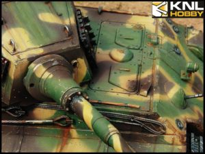 camouflage-king-tiger-21